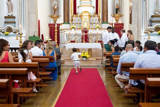 Batizado_Tomás_00143.jpg