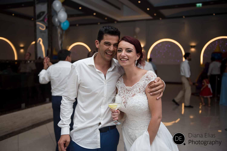 Diana&Ruben_01865