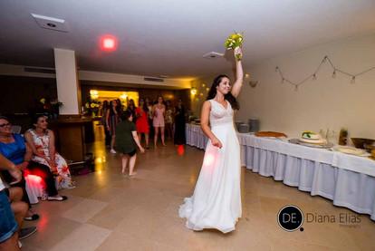 Casamento J&J_01444.jpg