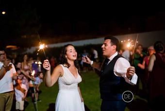 Casamento J&J_01337.jpg