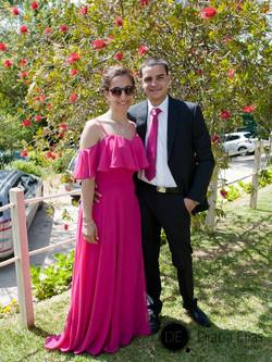 Casamento Sandra & Elson_01712