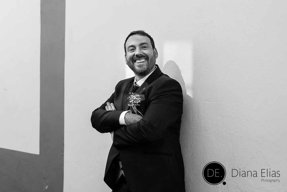 Casamento Sandra & Elson_00101