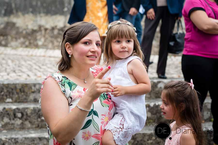 Batizado Matilde_0132