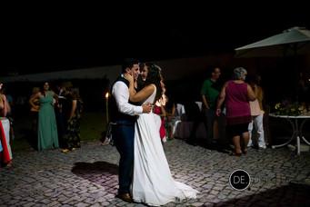 Casamento J&J_01359.jpg