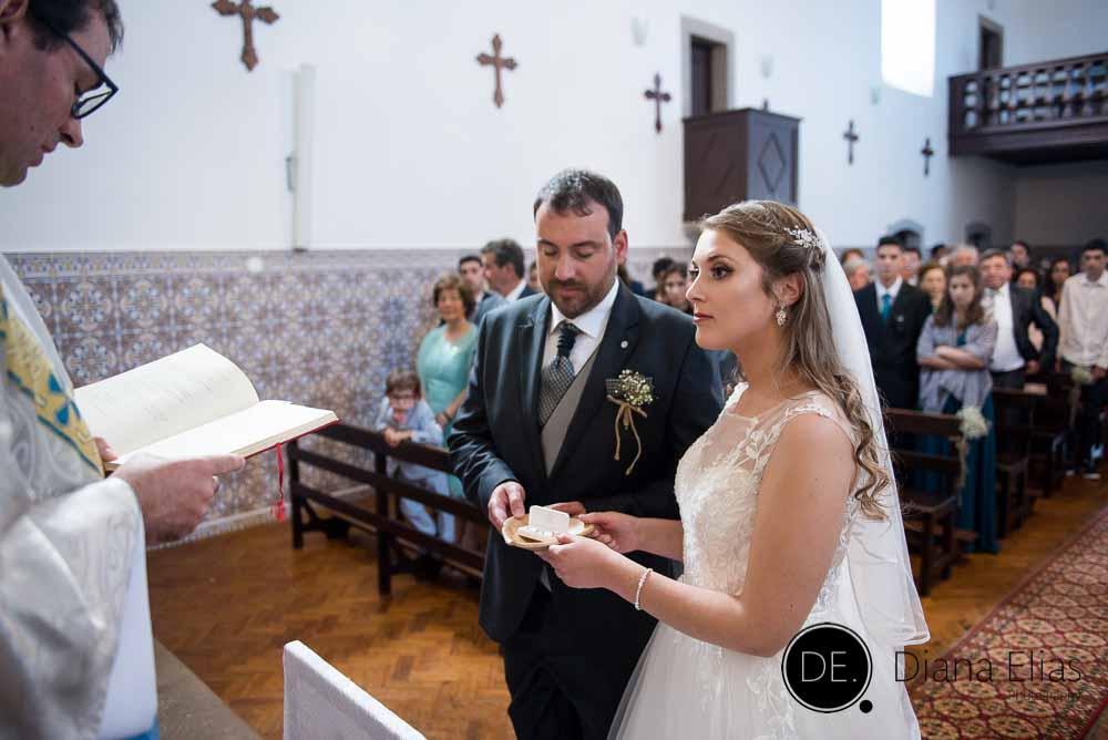 Casamento Sandra & Elson_01019