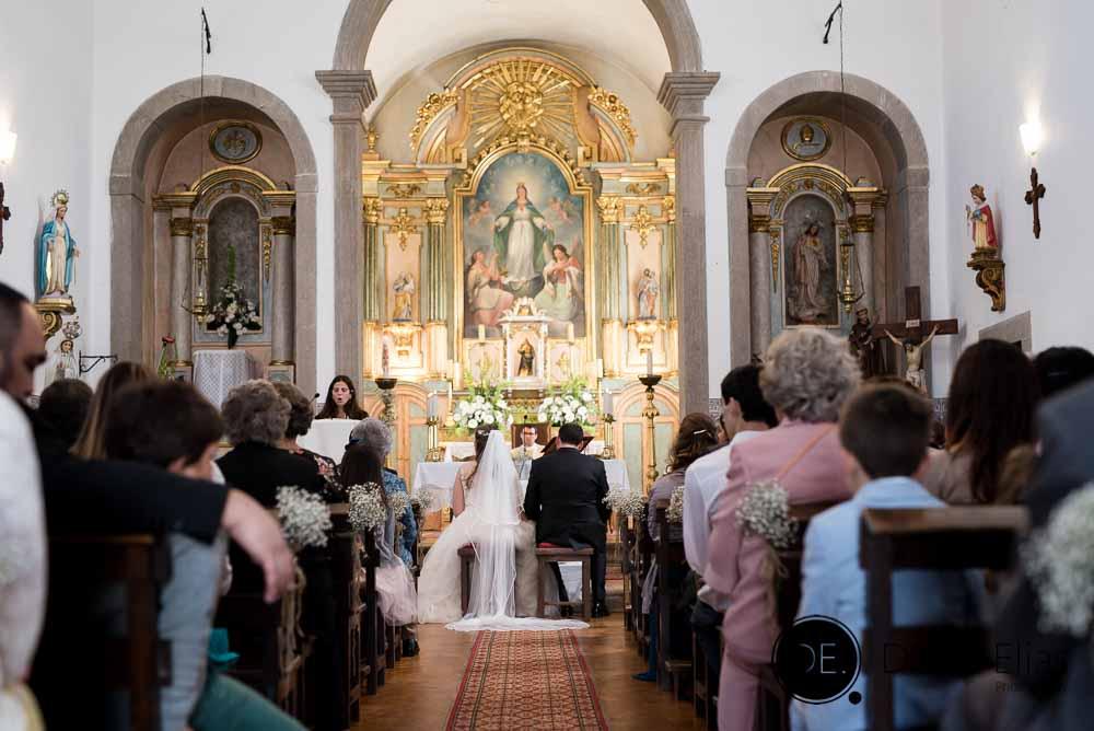 Casamento Sandra & Elson_00301