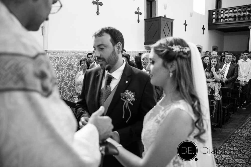 Casamento Sandra & Elson_01024