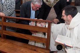 Batizado da Caetana_0221.jpg