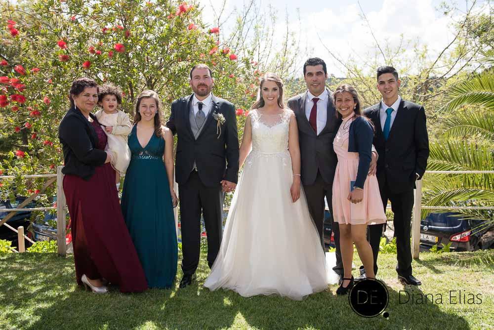 Casamento Sandra & Elson_01248