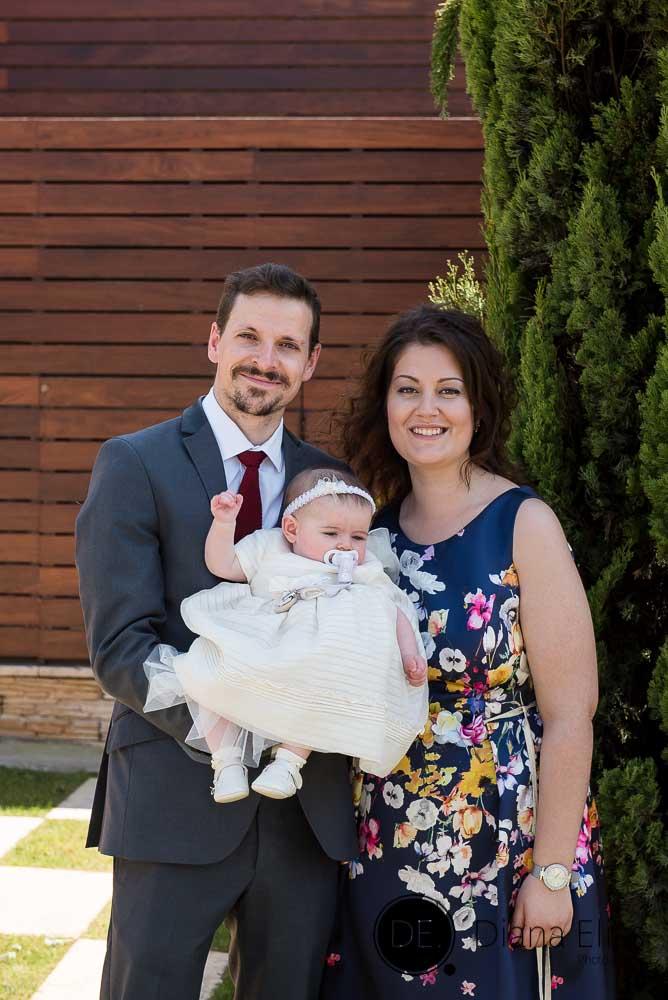 Batizado Matilde_0601