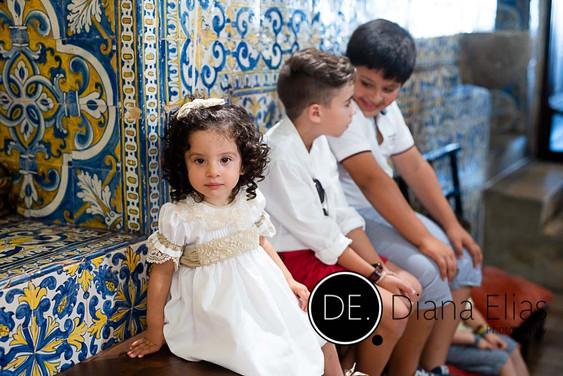 Batizado Maria do Carmo_0144.jpg