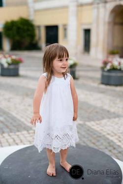 Batizado Matilde_0656