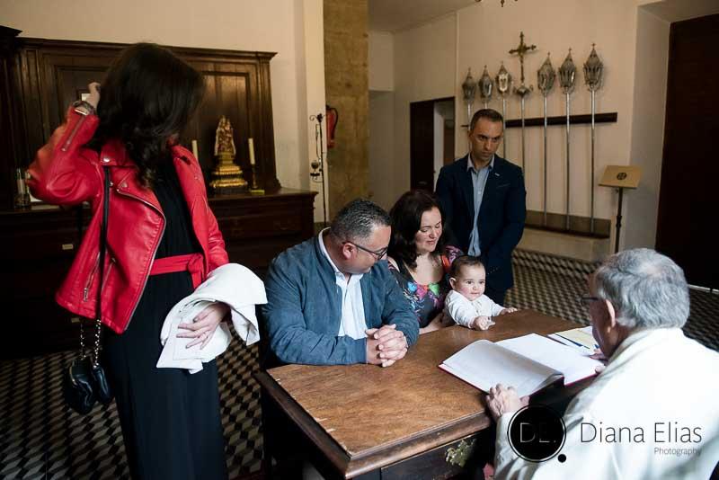 Batizado Miguel_0387