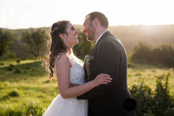 Casamento Sandra & Elson_00723