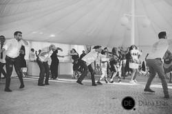 Batizado_MFrancisca_00943
