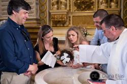 Batizado Sofia_0078