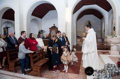 Batizado da Caetana_0250.jpg