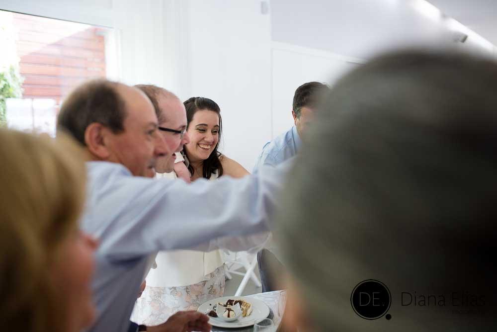 Batizado Matilde_0738