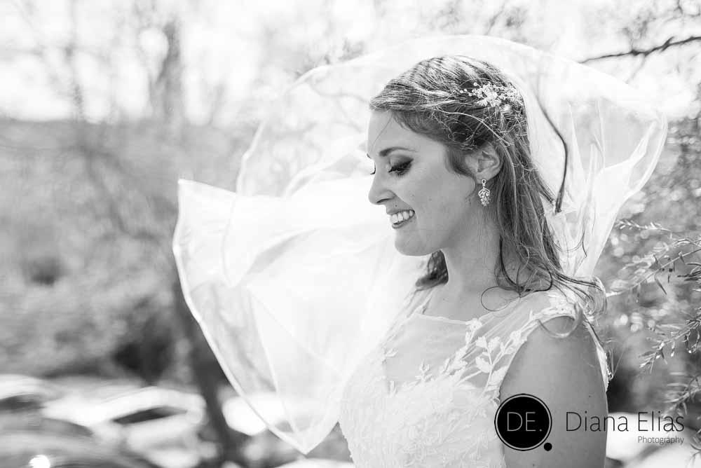 Casamento Sandra & Elson_00463