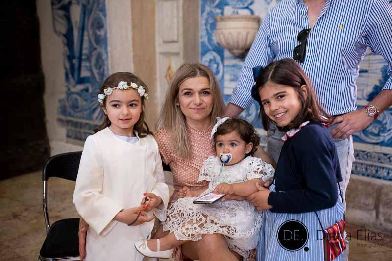 Batizado Sofia_0121