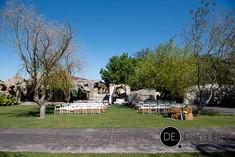 Casamento Joana e Miguel_00444.jpg
