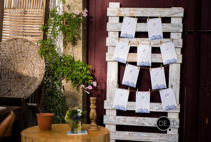 Casamento G&T_00721.jpg