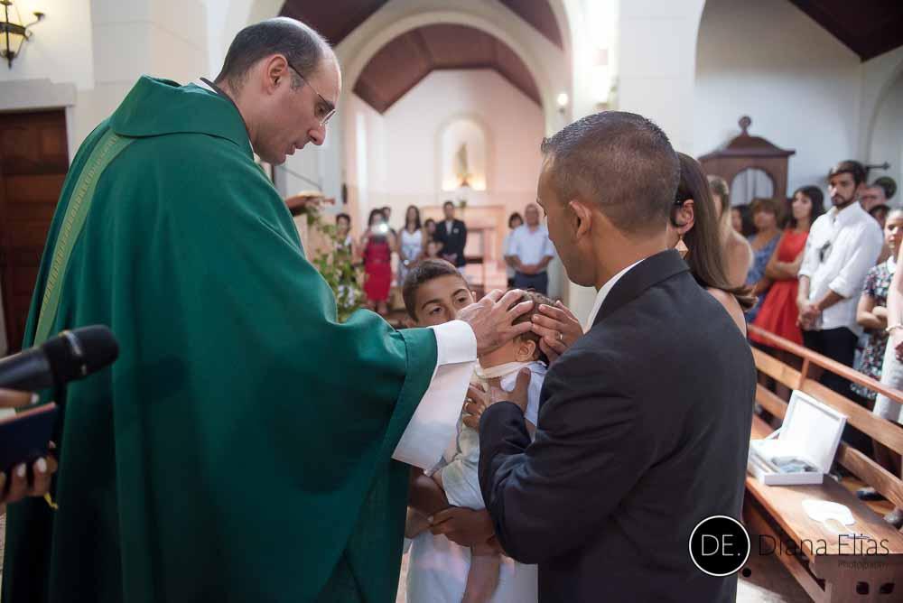 BatizadoFrancisco_0345