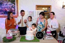 Batizado Madalena_01007.jpg