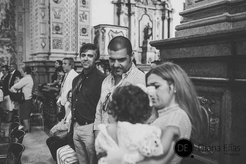 Batizado Sofia_0068