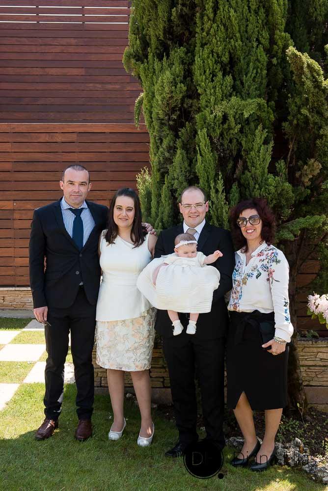 Batizado Matilde_0455