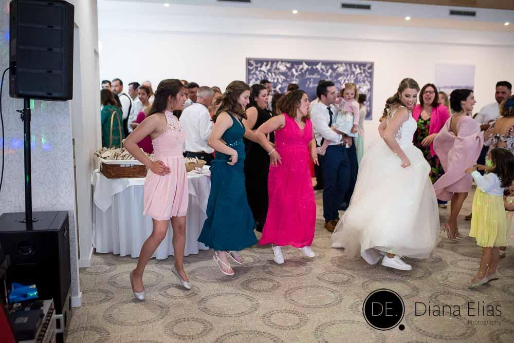 Casamento Sandra & Elson_01338