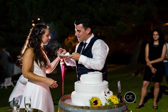 Casamento J&J_01358.jpg