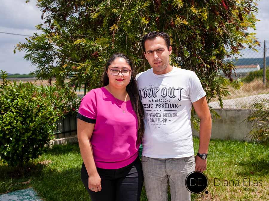 Batizado Matilde_0328