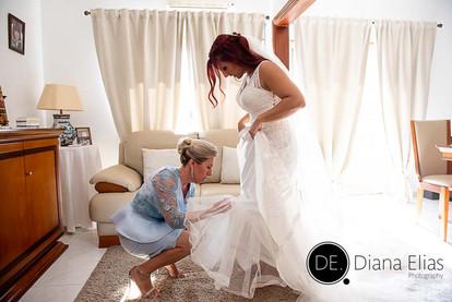 Casamento Joana e Miguel_00201.jpg