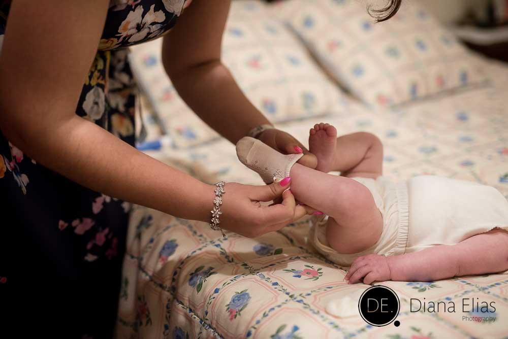 Batizado Matilde_0113