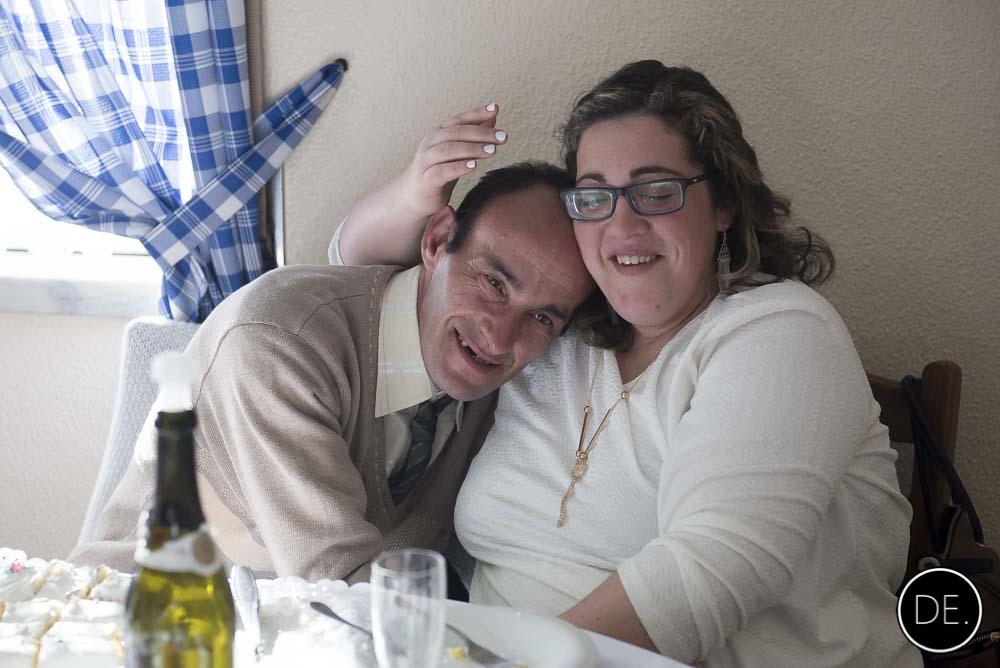 Casamento_J&E_0485