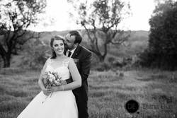 Casamento Sandra & Elson_00593