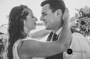 Casamento J&J_01104.jpg