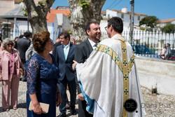 Casamento Sandra & Elson_00231