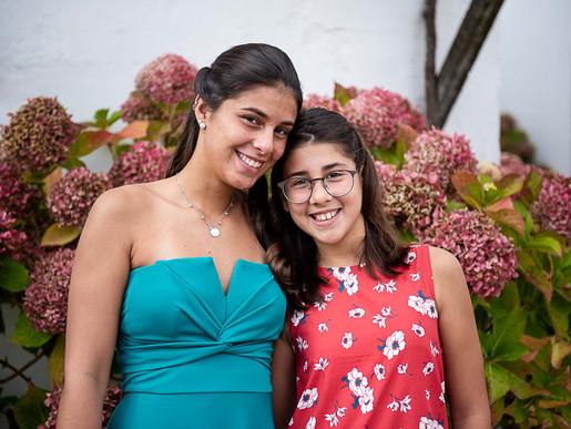 Casamento Maria e Bruno_00345.jpg