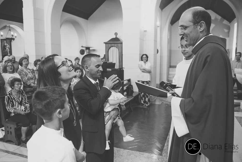 BatizadoFrancisco_0337