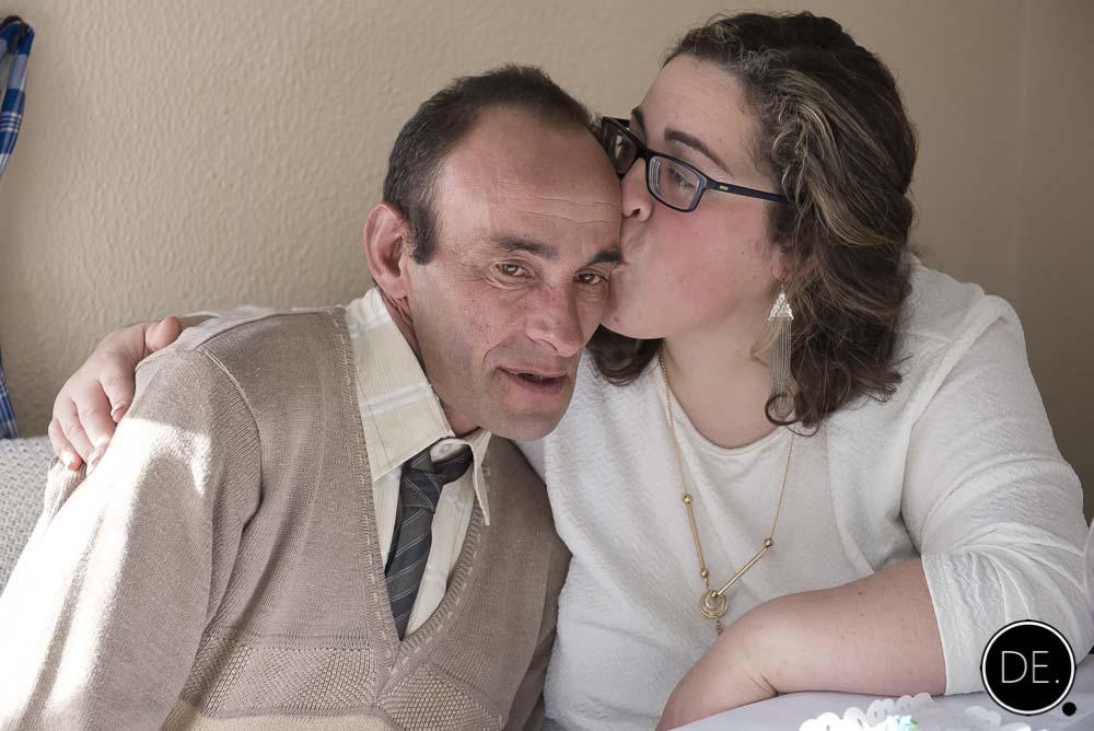 Casamento_J&E_0402