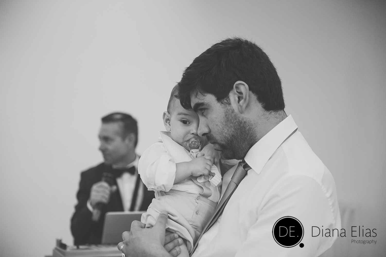 Batizado_João_Maria_01047
