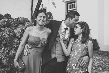 Casamento Maria e Bruno_00359.jpg