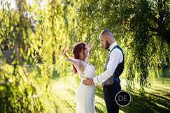 Casamento Joana e Miguel_01399.jpg