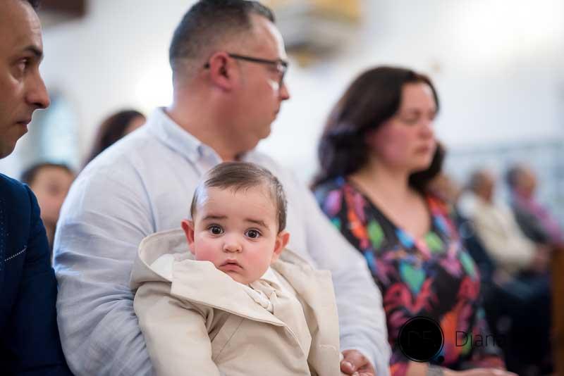 Batizado Miguel_0271