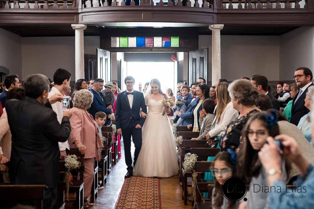 Casamento Sandra & Elson_00273