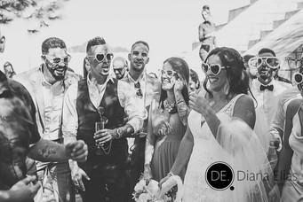 Casamento Joana e Miguel_00901.jpg