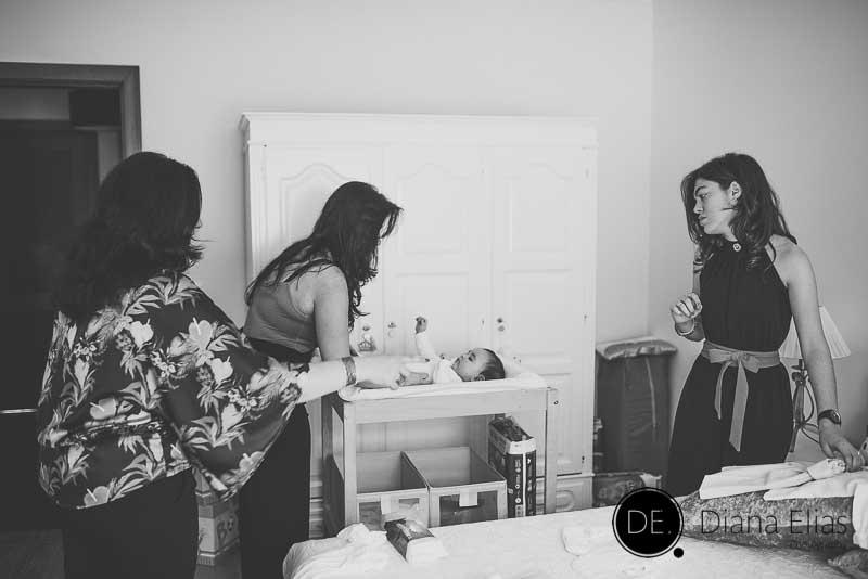 Batizado Miguel_0078