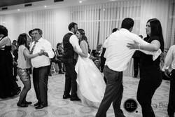 Casamento Sandra & Elson_01402
